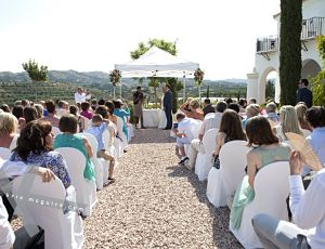 Our Weddings in Spain