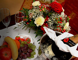 Wedding Packages in Spain