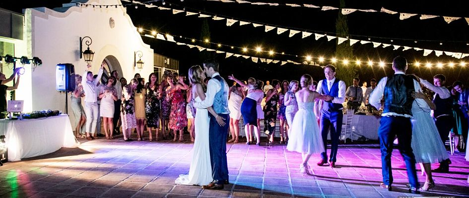 A13_wedding_in_spain.jpg