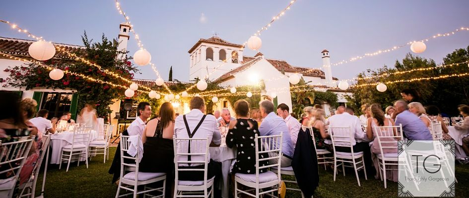 A14_spanish_wedding_venue.jpg