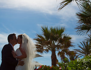 Marbella Weddings