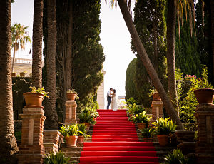 bates nerja wedding 300x230